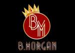 B.morgan