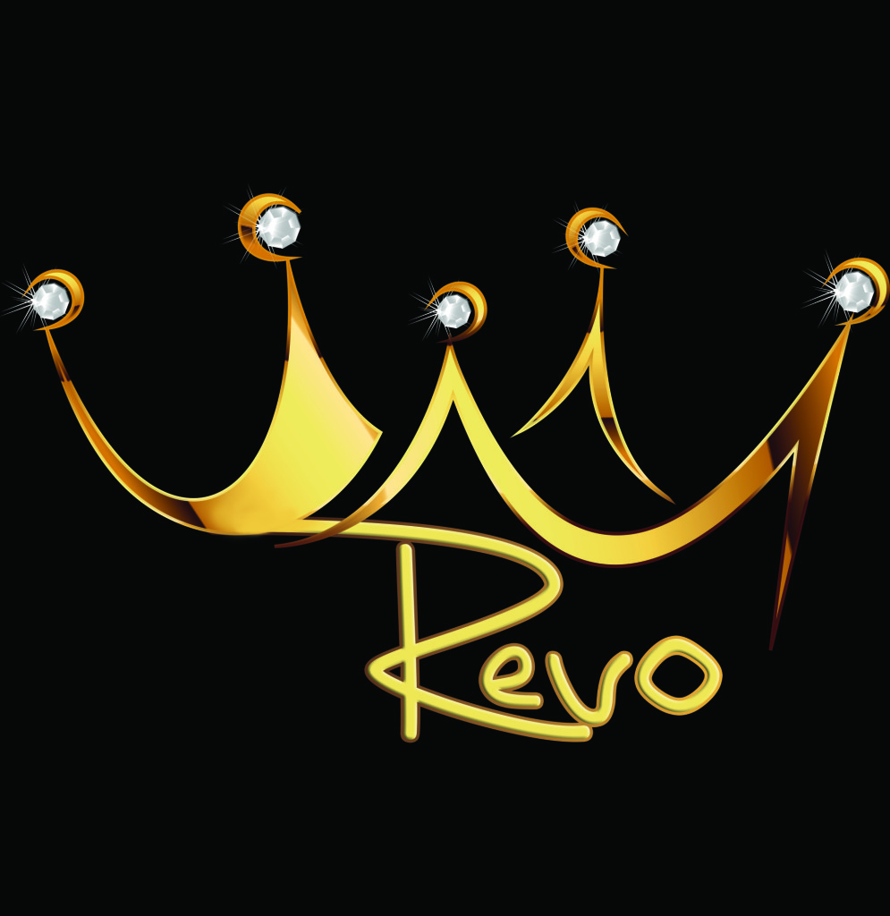 cropped-Revo-Logo.jpg