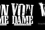 von dame logo pack